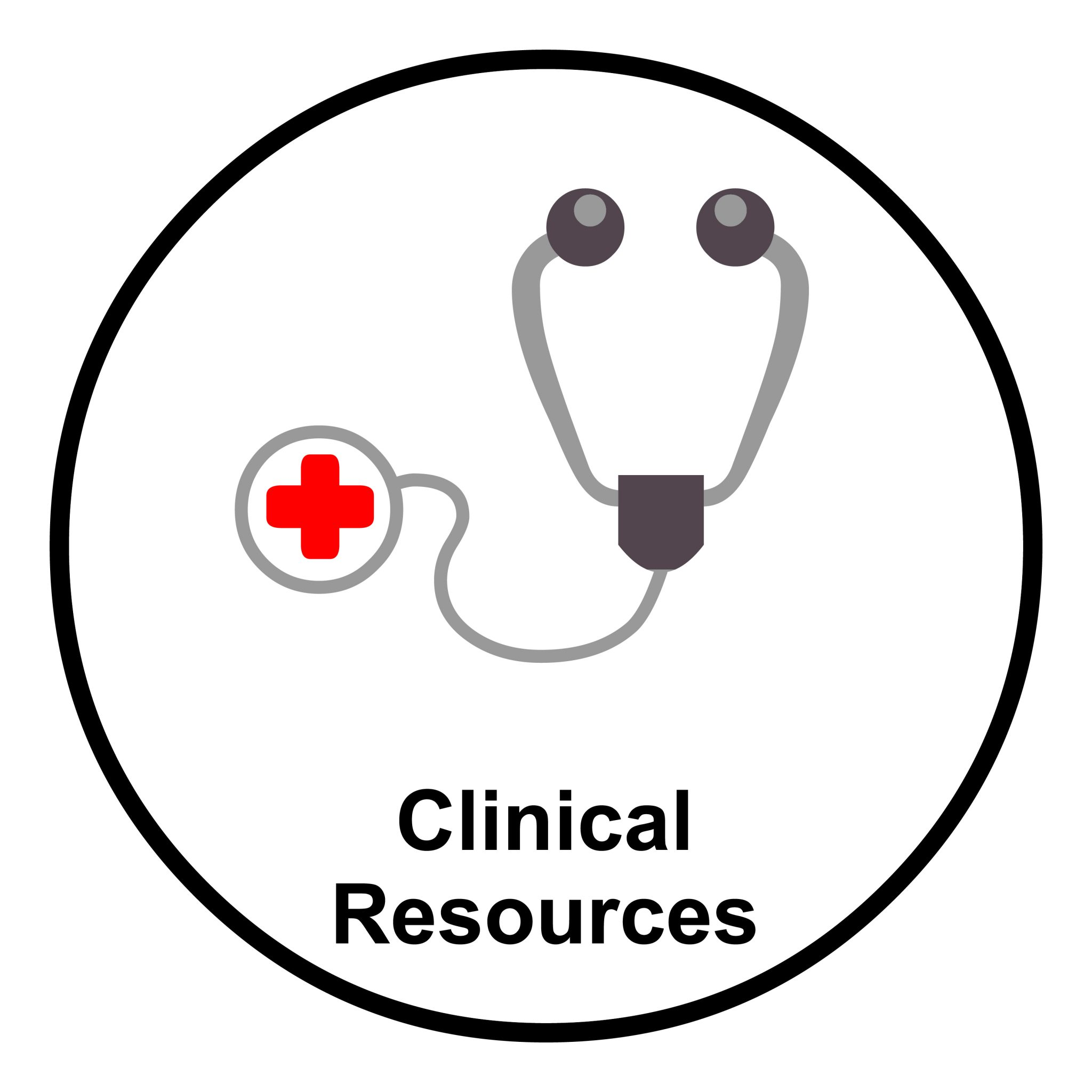 clinical-resources