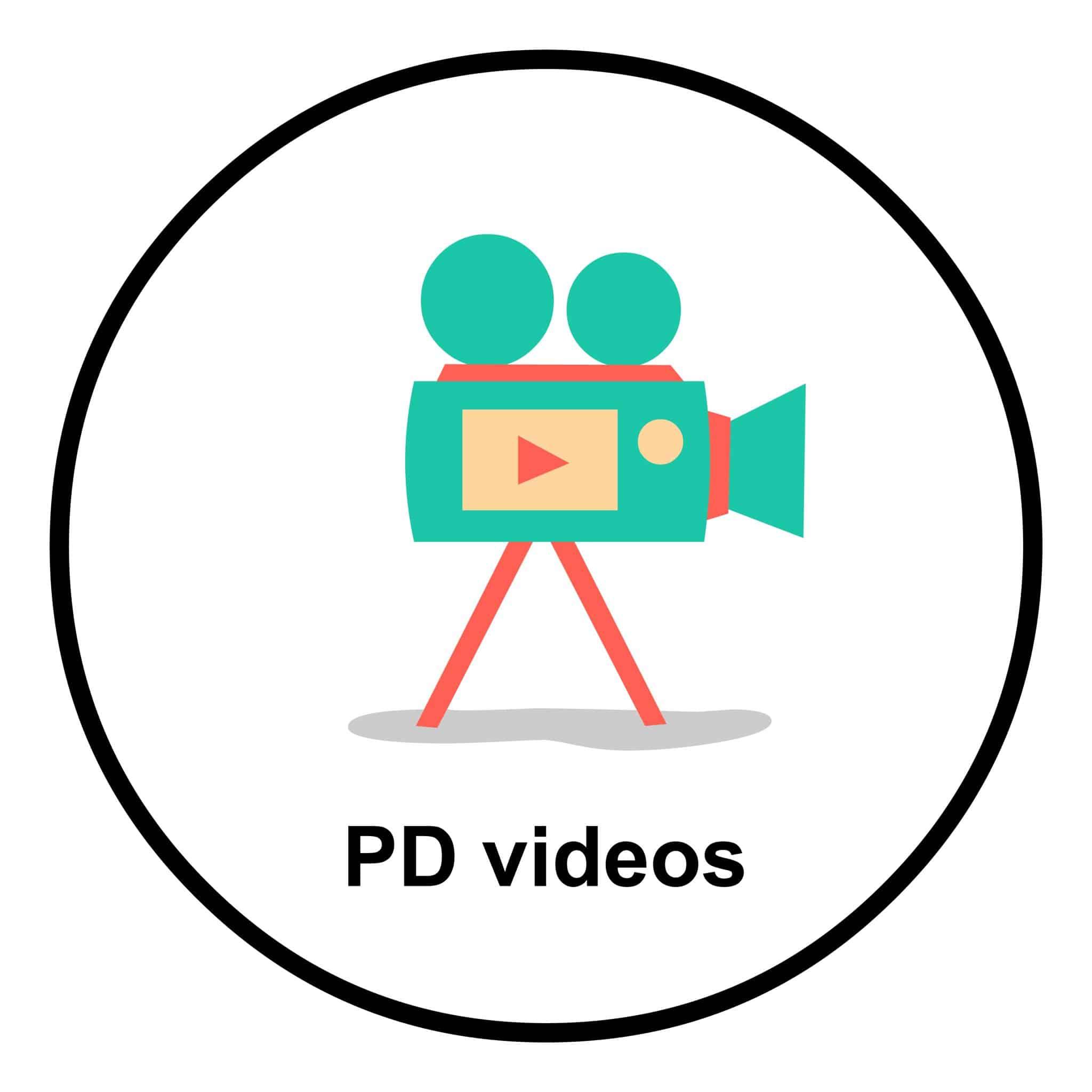 pd-videos