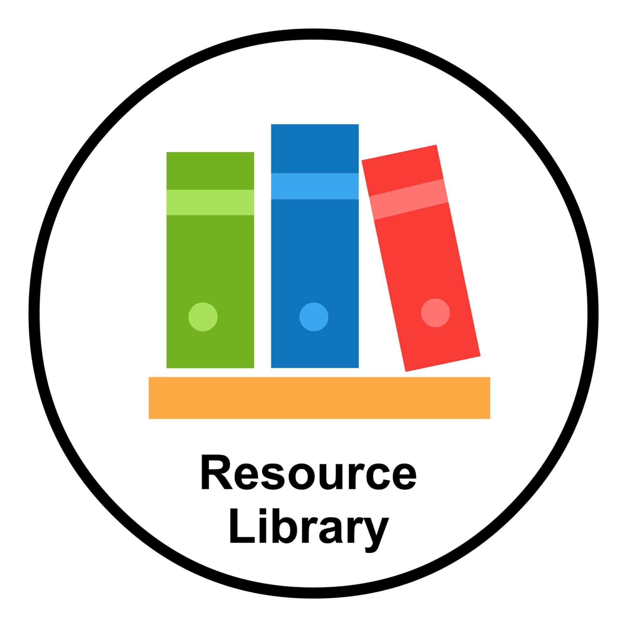 resource-lib