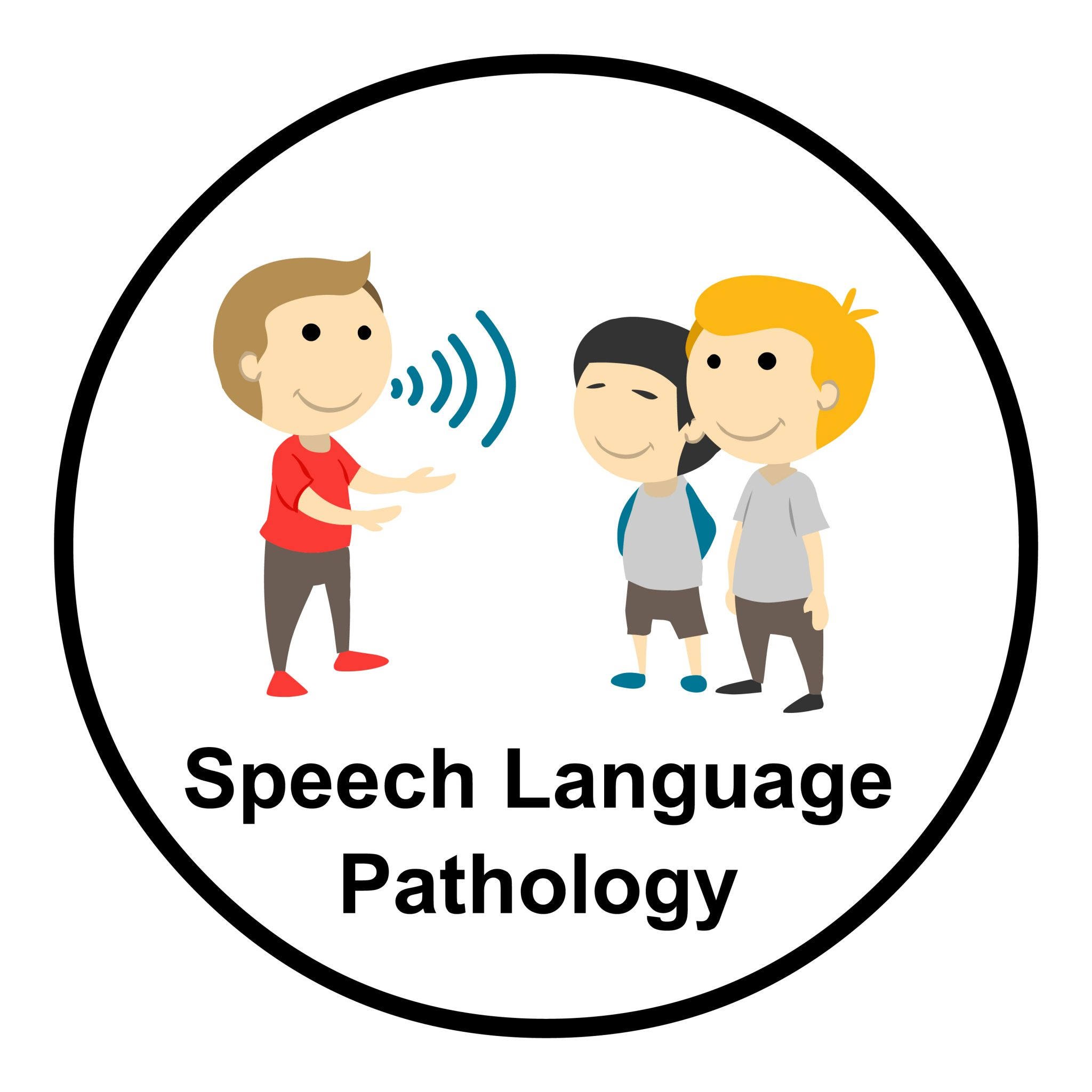 speech language Most of the frequently asked for services are listed in the left hand margin of this page please click the appropriate link below for specific licensing requirements.