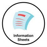 information-sheets