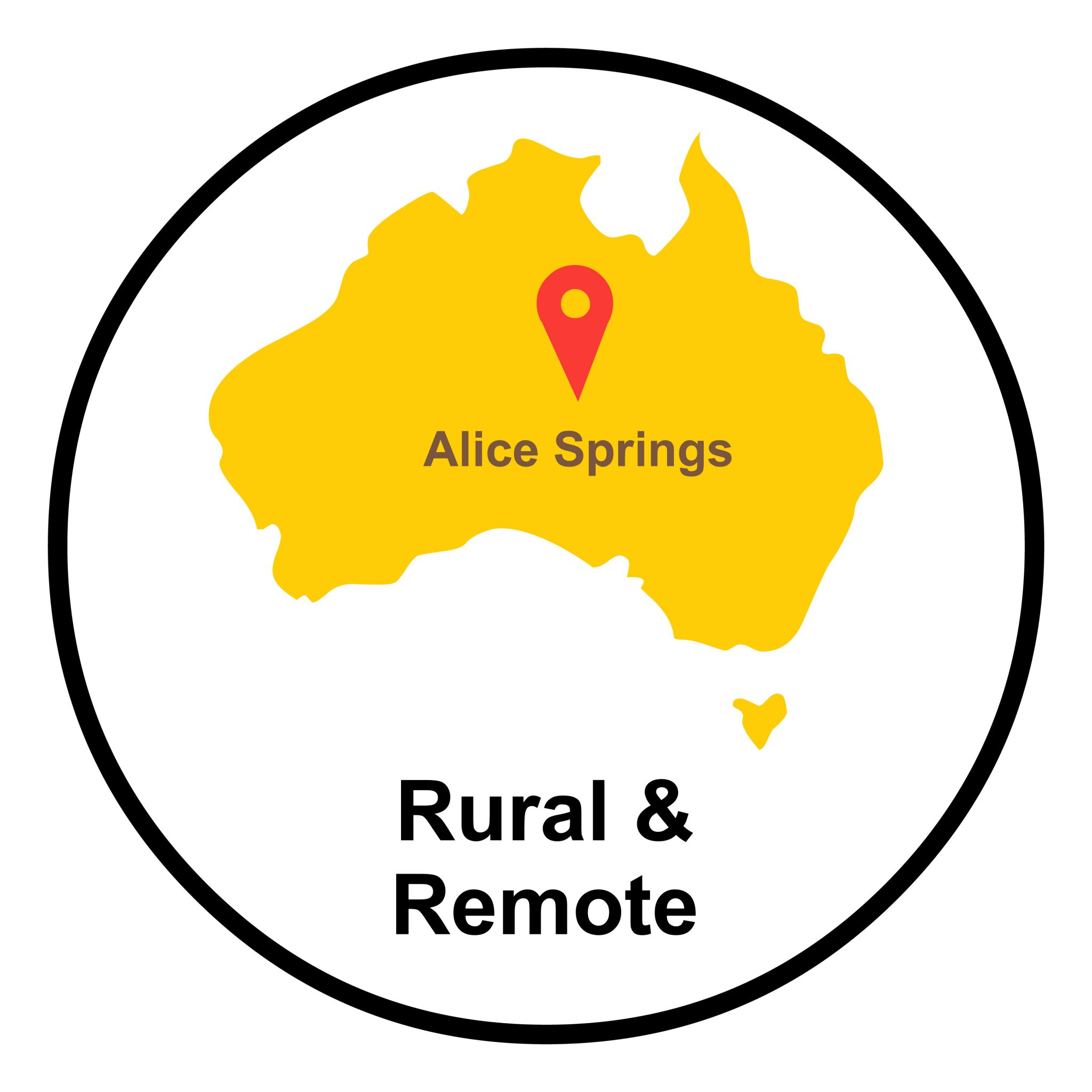 rural and remote practice