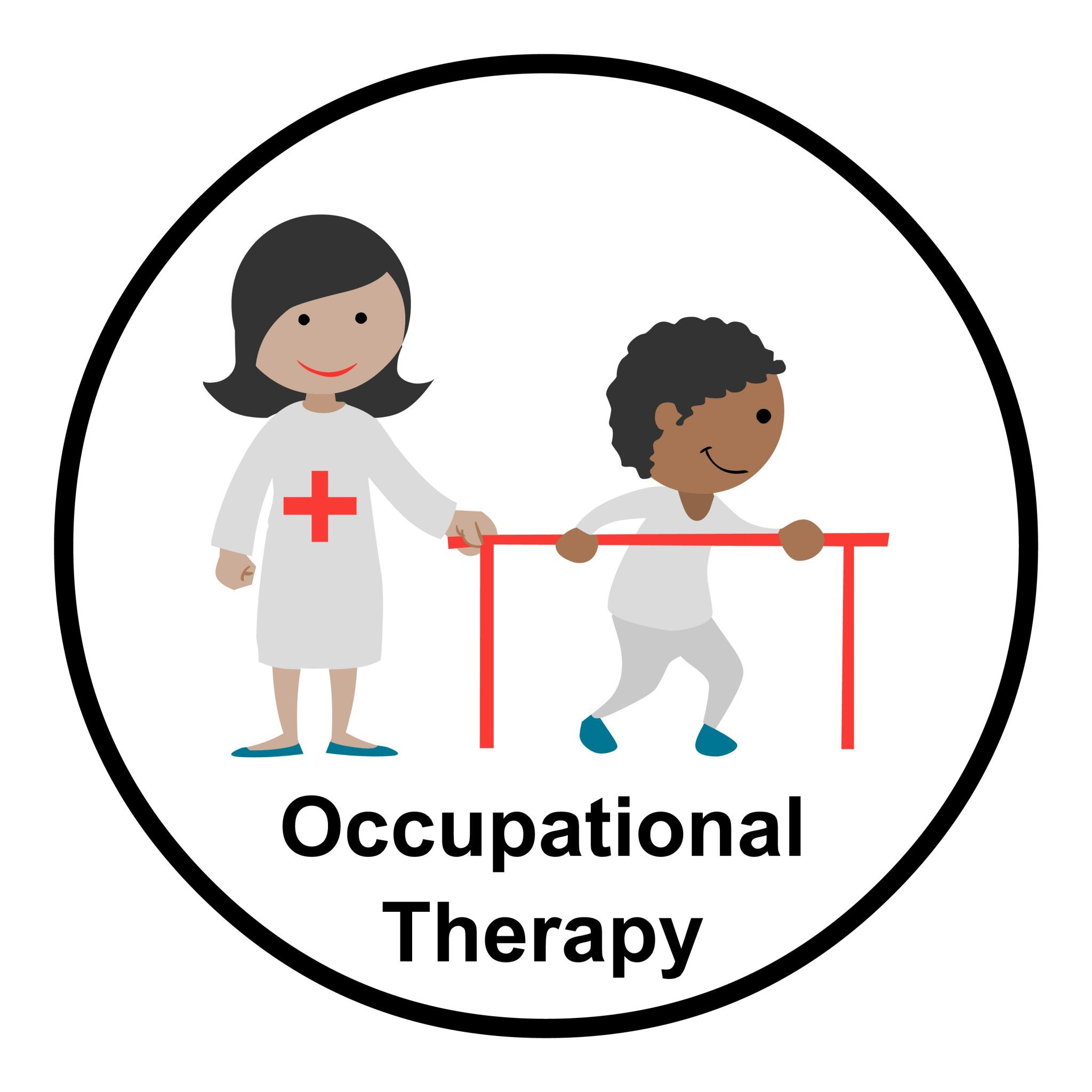 occupational therapy look hear australia allied health resources rh lookhearaustralia com au occupational therapy clip art free Occupational Therapy Hands